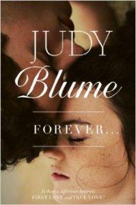 Forever Blume