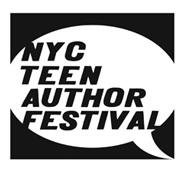 NYC Teen Festival