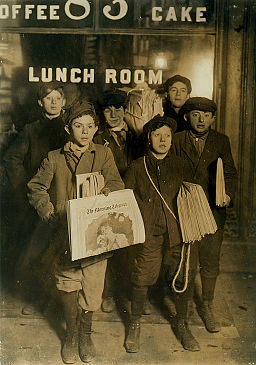 newsboys-1908-brooklyn_bridge